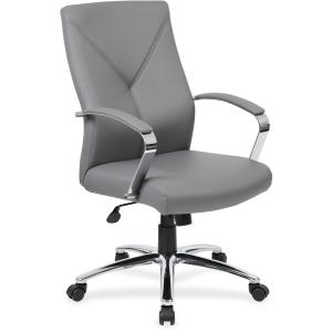 Boss B10101 Executive Chair