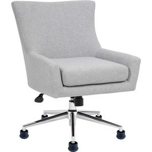 Boss Carson Executive Accent Chair