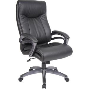 Boss B8661 Executive Chair