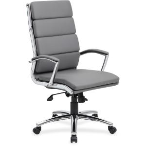 Boss B9471 Executive Chair