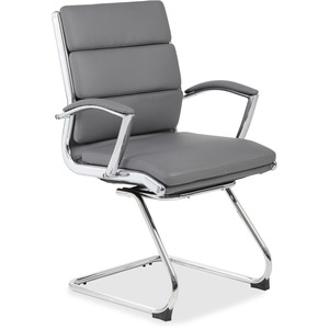Boss B9479 CaressoftPlus Guest Executive Chair