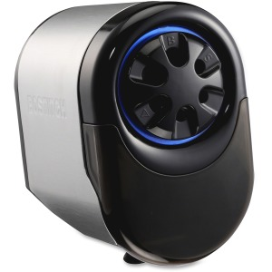 Bostitch Classroom Electric Pencil Sharpener