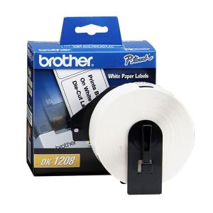 Brother DK1208 - Large Address Labels