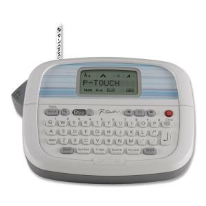 Brother PT-90 Label Maker