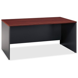 Bush Business Furniture Series C 66W Desk Shell