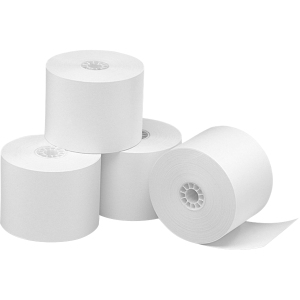 Business Source Thermal Print Thermal Paper