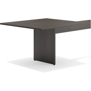 HON Rectangle Conference Table