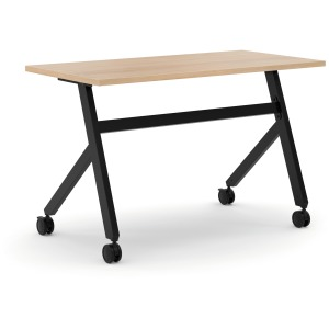 HON Multipurpose Table - Fixed Base