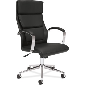 HON Executive High-Back Chair