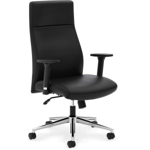 HON Define High-Back Executive Chair