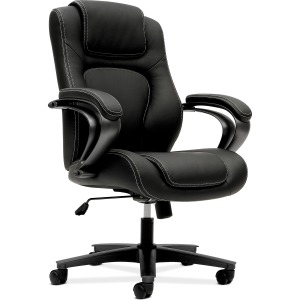 HON Mid-Back Task Chair