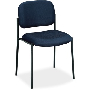 HON Scatter Stacking Guest Chair