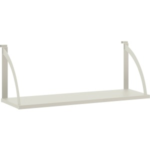 "HON Verse Hanging Shelf, 36""W"
