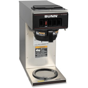 BUNN VP17-1 Coffee Brewer