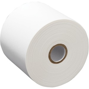 Bunn-O-Matic Individual Paper Filter Roll