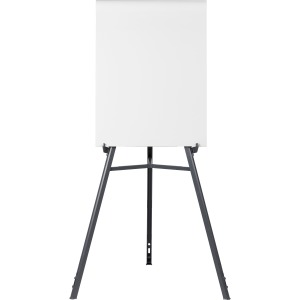MasterVision Quantum Heavy-duty Display Easel