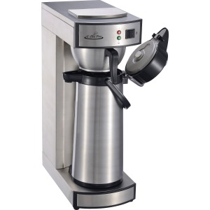 Coffee Pro CP-RLA Commercial Coffee Brewer