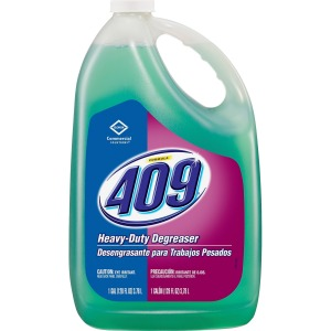 Formula 409 Heavy-Duty Degreaser