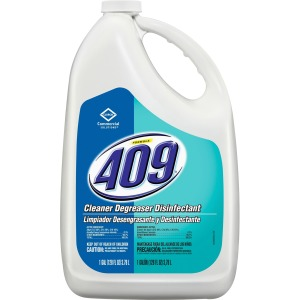 Clorox Commercial Solutions Formula 409 Heavy Duty Degreaser