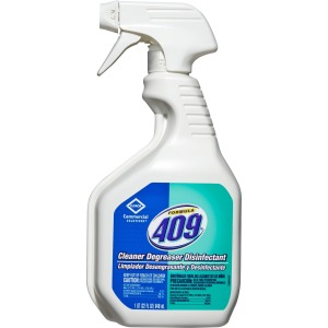 Formula 409 Cleaner Degreaser Disinfectant