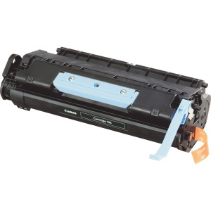 Canon CARTRIDGE106 Original Toner Cartridge
