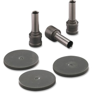 CARL RP2100 Replacement Punch Head Kit