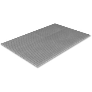 Crown Mats Tuff-Spun Foot-Lover Mat