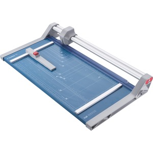 Dahle Professional A3 Paper Trimmer