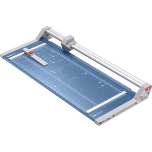 Dahle Professional A2 Paper Trimmer