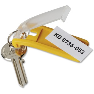 DURABLE® Key Tag