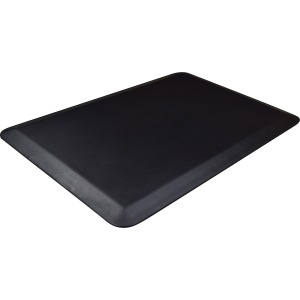 Deflecto Anti-fatigue Mat