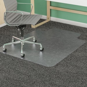 Deflect-o SuperMat CM14233 Chair Mat