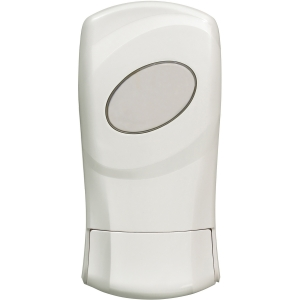 Dial FIT Manual Foam Soap Dispenser