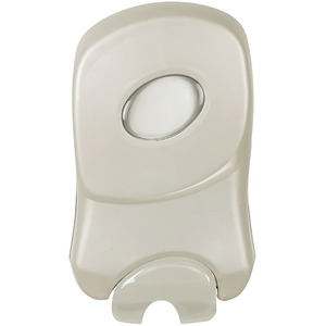Dial 1700 Manual Foam Hand Soap Dispenser