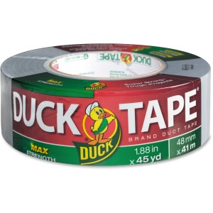 Duck MAX Strength Duct Tape