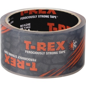 T-REX Clear Repair Tape