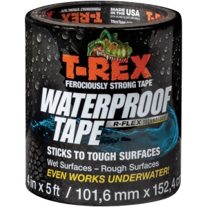 T-REX Waterproof Tape