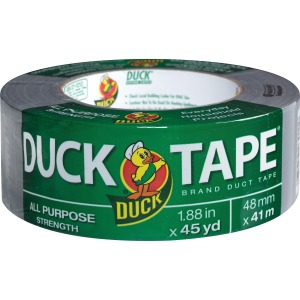 Duck Brand Brand All Purpose Duct Tape