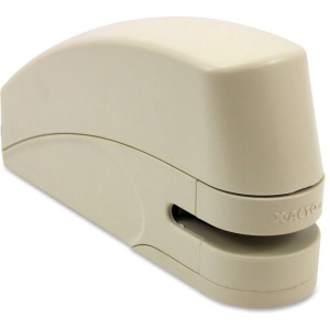 X-Acto Personal Electronic Stapler