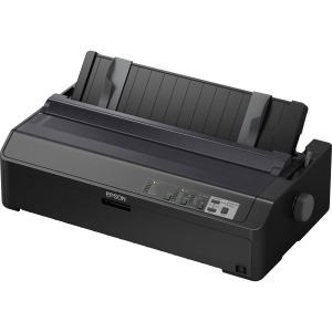 Epson FX-2190II 9-pin Dot Matrix Printer