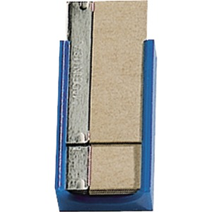 Ettore Pocket Scraper Single-edge Blade
