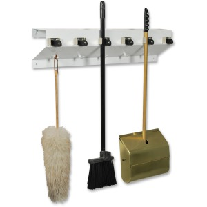 Ex-Cell Kaiser Mop / Broom Holder