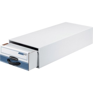 Bankers Box Stor/Drawer® Steel Plus™ - Check