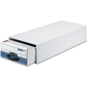 Bankers Box Stor/Drawer® Steel Plus™ - Card