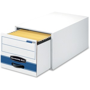 Bankers Box Stor/Drawer® Steel Plus™ - Legal