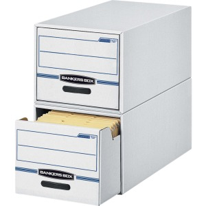 Bankers Box Stor/Drawer® - Letter