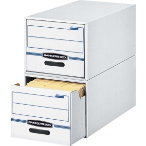 Bankers Box Stor/Drawer® - Legal