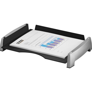 Fellowes Office Suites™ Letter Tray