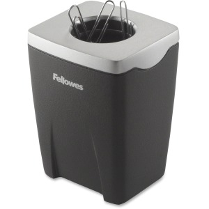 Fellowes Office Suites™ Paper Clip Cup
