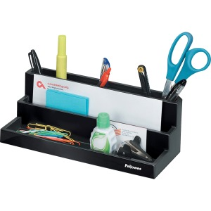 Fellowes Designer Suites™ Organizer
